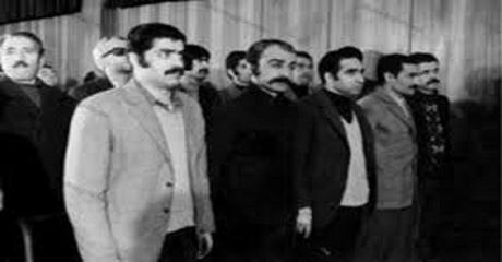 khosrow-golsorkhi