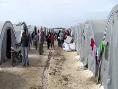 kurdish-refugees