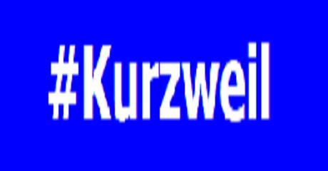 #Kurzweil