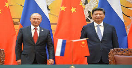 leftists-china-russia