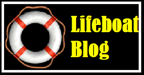 lifeboat-blog
