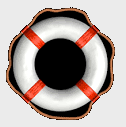 lifeboat-futurist-board