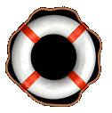 Lifeboat Futurist Board