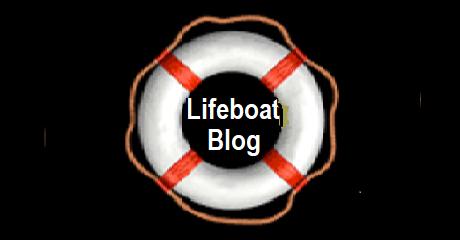 lifeboat-logo