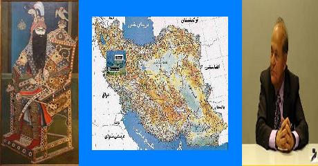 m-amini-iran-fathali-shah-qajar