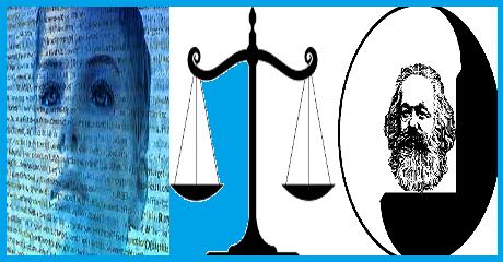 marx-justice-future