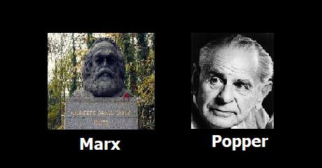 marx-popper