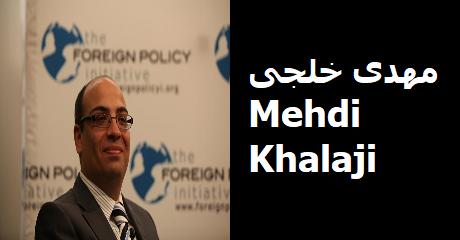 mehdi-khalaji