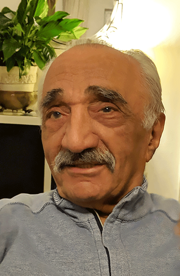 mehdi-khanbaba-tehrani-by-naghi-naghachian