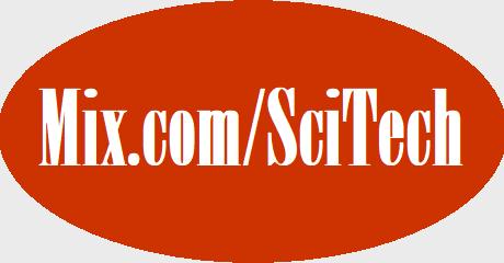 mix.com-scitech