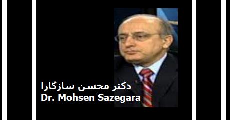 mohsen-sazegara