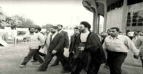 mousavi-khatami