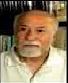 دکتر اسماعیل نوری علا