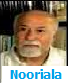 esmail-nooriala