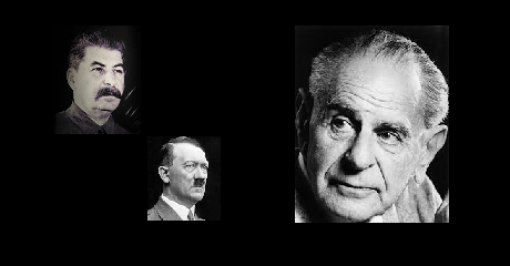 popper-vs-hitler-stalin