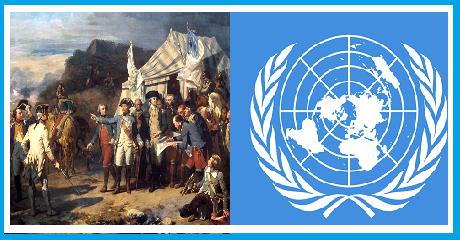 revolution-vs-reform