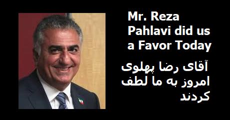 reza-pahlavi-favor