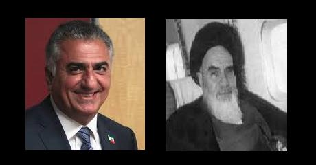 reza-pahlavi-khomeini