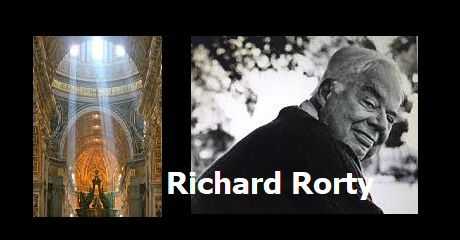 richard-rorty