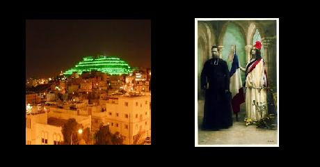 saudi-secularism