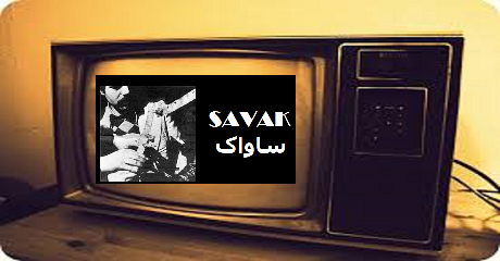 savak-tv-confessions