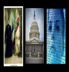 secular-democracy-futurism
