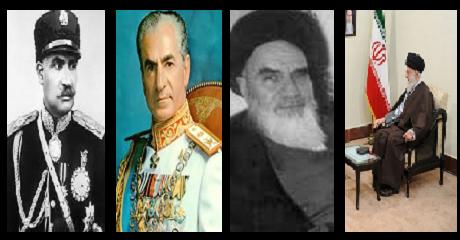 shah-khomeini.png