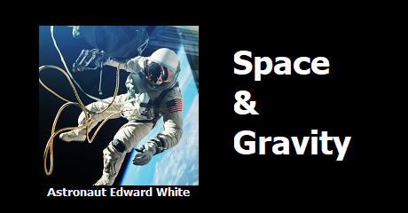 space-gravity