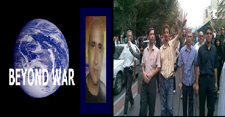 tabarzadi-beyond-war