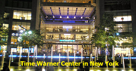 time_warner_center-ny