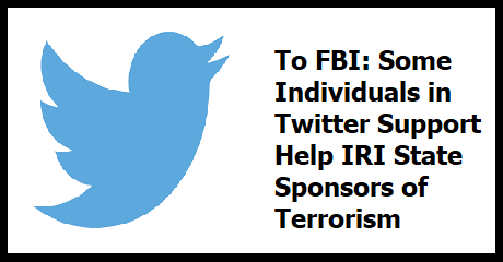 to-fbi-twitter-support