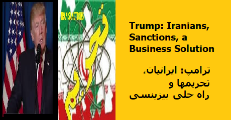 trump-sanctions-new