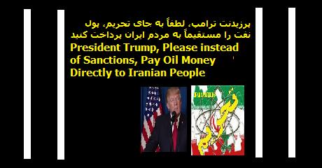 trump-sanctions-pay-direct