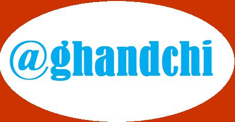 @ghandchi