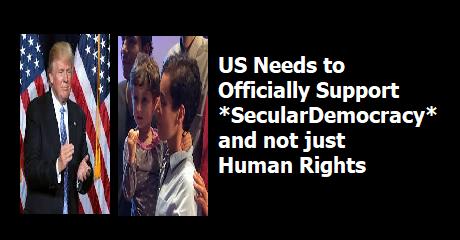 us--support-seculardemocracy