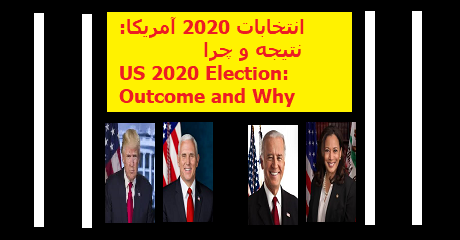 US-2020-Election-Outcome-and-Why