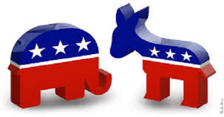 us-2020-election