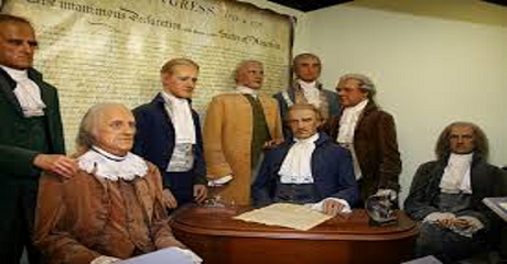 us-founding-fathers