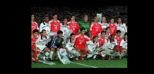 us-iran-1998-soccer