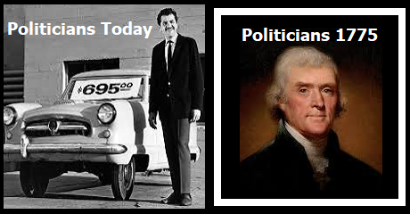used-car-salesman-vs-jefferson