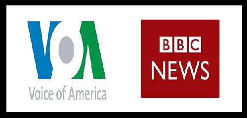 voa-bbc