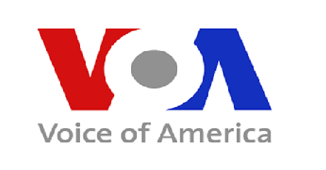 voa-voiceofamerica