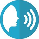 enghelab57-audio