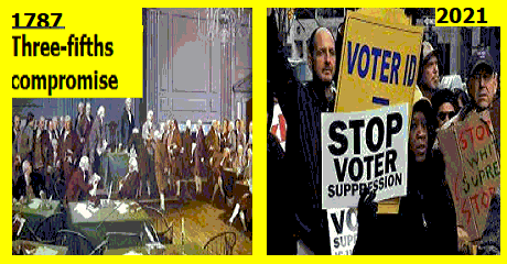 voting-rights-protests