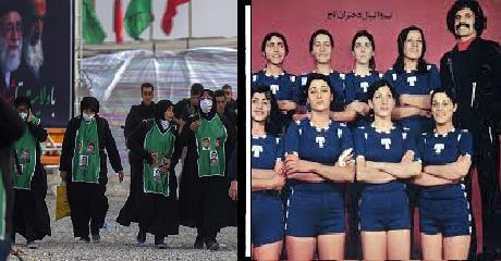 women-in-iran